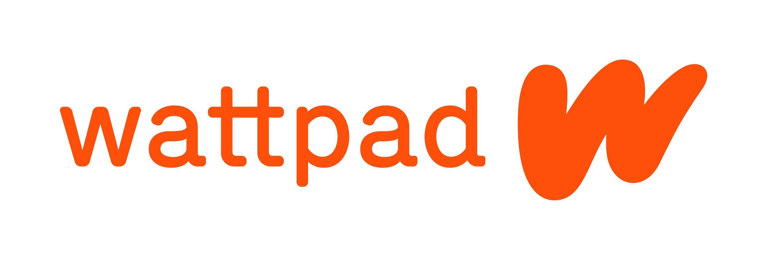 Why Wattpad is Underrated – by Aura Singh – Grover Middle